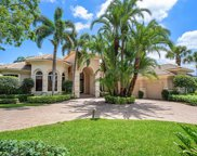 311 Grand Key Terrace, Palm Beach Gardens image