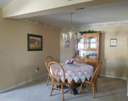6309 River Forest Dr, Louisville image