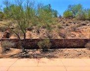 9504 N Desert Wash Trail Unit #5, Fountain Hills image