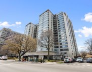 3440 N Lake Shore Drive Unit #17E, Chicago image