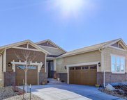 7712 East 151st Place, Thornton image