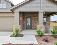9005 Switchgrass, Forney image