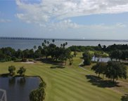 2620 Cove Cay Drive Unit 804, Clearwater image