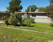 3078 S 3080  W, West Valley City image