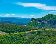 17500 Elk Ridge Road, Steamboat Springs image