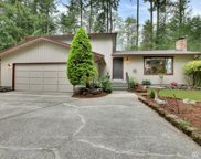 11715 120th St E, Puyallup image