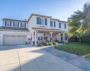 7511 Troon Ct, Gilroy image