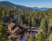 10622 Conifer Mountain Road, Conifer image