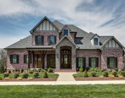 8431 Heirloom Blvd, College Grove image