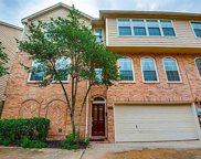 3508 Routh Street, Dallas image