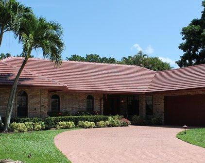 19 Carrick Road, Palm Beach Gardens