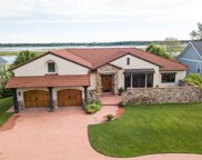15742 Grand Point Drive, Grand Haven image