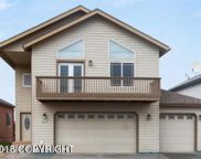 7834 Mesquite Circle, Anchorage image