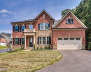 6304 RIVER HILL OVERLOOK DRIVE, Clarksville image