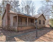 7420  Sample Road, Huntersville image