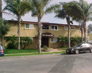 575 7th St Unit #103, Imperial Beach image