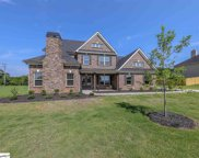 120 Angel Falls Drive, Simpsonville image