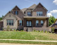 1903 Chagford Court #240, Brentwood image