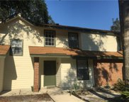 173 Post Way, Casselberry image