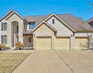 1430 River Forest Drive, Round Rock image