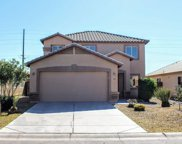 5305 E Silverbell Road, San Tan Valley image