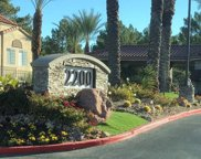 2200 FORT APACHE Road Unit #2191, Las Vegas image