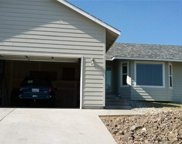 1348 Wheatridge Dr, East Wenatchee image