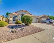 2227 E Escuda Road, Phoenix image