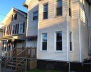 286 Exchange  Street, New Haven image