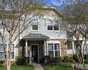 2711 Willow Pines Place, Raleigh image