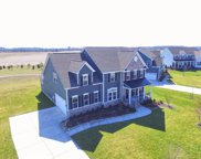 2724 Robert Monette Lane, Virginia Beach image