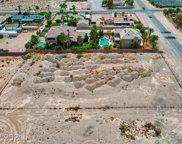 Lindell, Las Vegas image