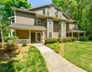 2166 Forest Trail N Unit 2166, Dunwoody image