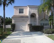 15996 NW 12th Ct, Pembroke Pines image