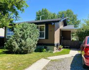 90 Southridge Crescent, Mountain View County image
