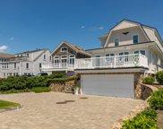 1308 Ocean Boulevard, Rye image
