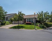 3505  Pleasant Creek Drive, Rocklin image