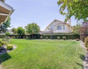 24508 Valley Street, Newhall image
