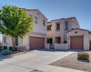 669 E Indian Wells Place, Chandler image