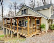 3310 MISSION ROAD, Harpers Ferry image