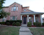13777 Badger Creek, Frisco image