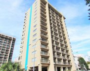 210 N 75th Ave. Unit 4100, Myrtle Beach image