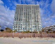 3805 S Ocean Blvd Unit 1003, North Myrtle Beach image