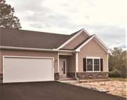 3283 Eastwind Way, Canandaigua-Town image
