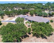 500 Madrone Ranch Trl, Dripping Springs image