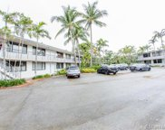 1901 N Andrews Ave Unit #214, Wilton Manors image