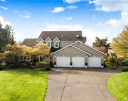 1927 80th Ave SE, Tumwater image