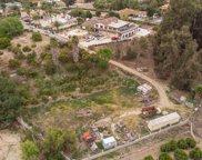 5515     La Cumbre Road, Somis image