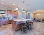 8756 Bellano Ct Unit 1-203, Naples image