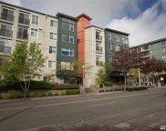 425 23rd Ave S Unit A408, Seattle image